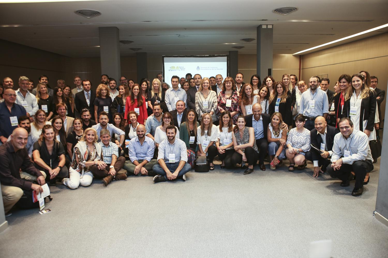 Programa Amigos de la Movilidad Sustentable y Segura