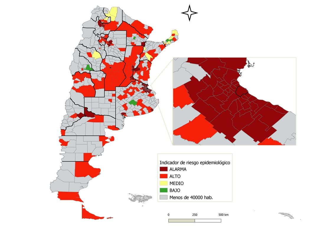 11-06-21 mapa riesgo