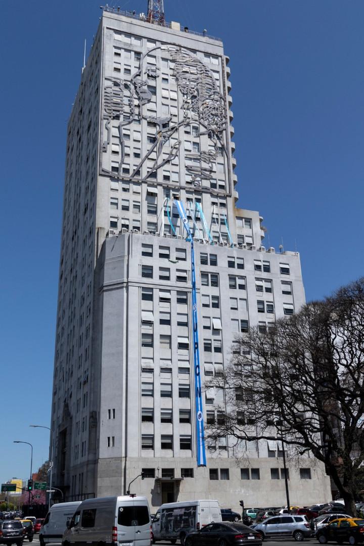 Se aprobó la reglamentación de la ley de fibrosis quística | Argentina.gob. ar