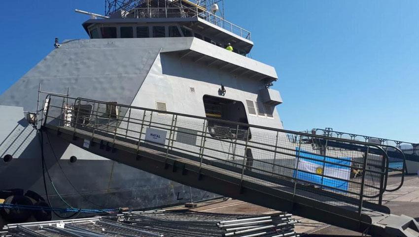 Argentina negocia cuatro DCNS OPV 87 L'Adroit a Francia - Página 10 14-07-19-jemgafrancia-01