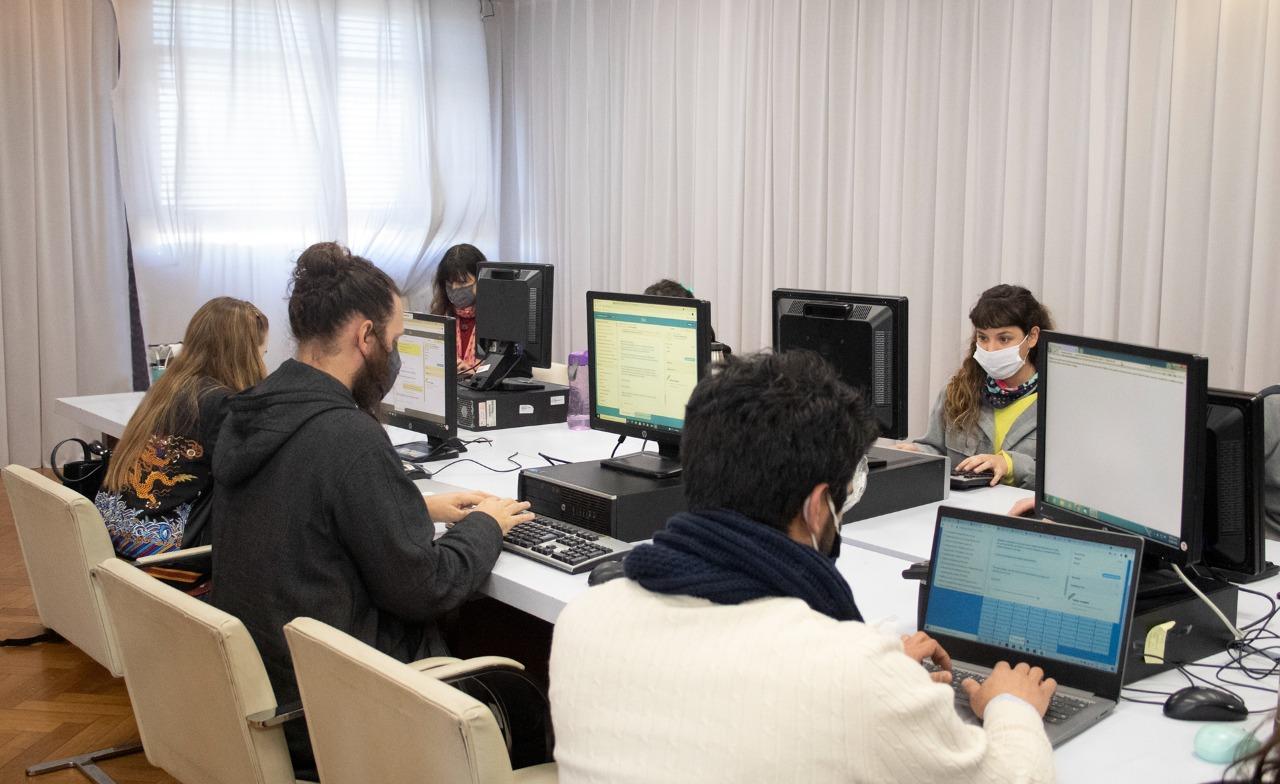 14-09-21 examen unico digital ubicuo