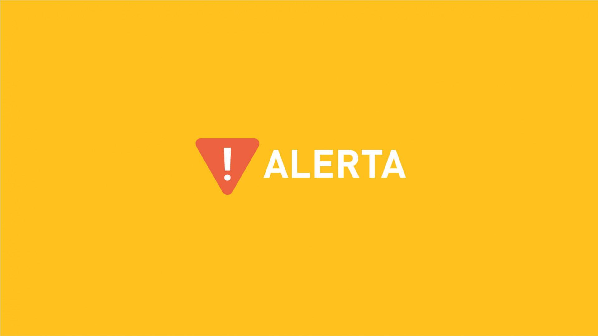 Alerta de seguridad para modelos de ventiladores de asistencia respiratoria  - PHILIPS RESPIRONICS   Argentina.gob.ar