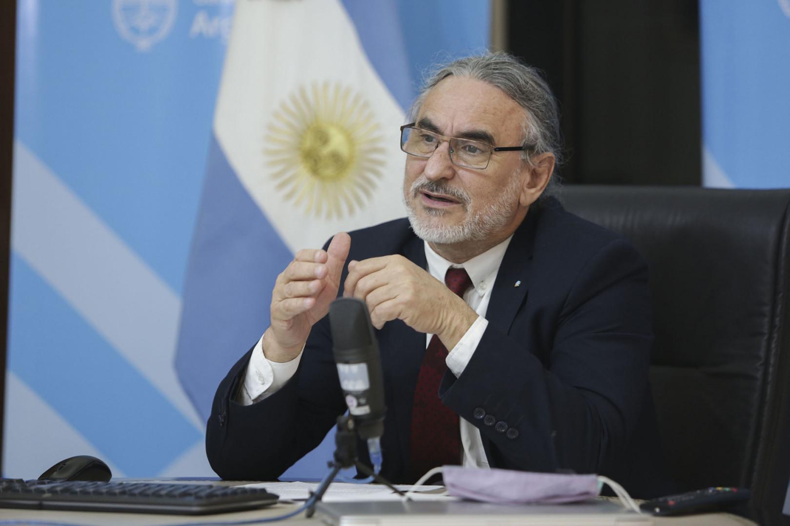Día Nacional de la Avicultura: una cadena estratégica, dinamizadora de  nuestras economías regionales   Argentina.gob.ar