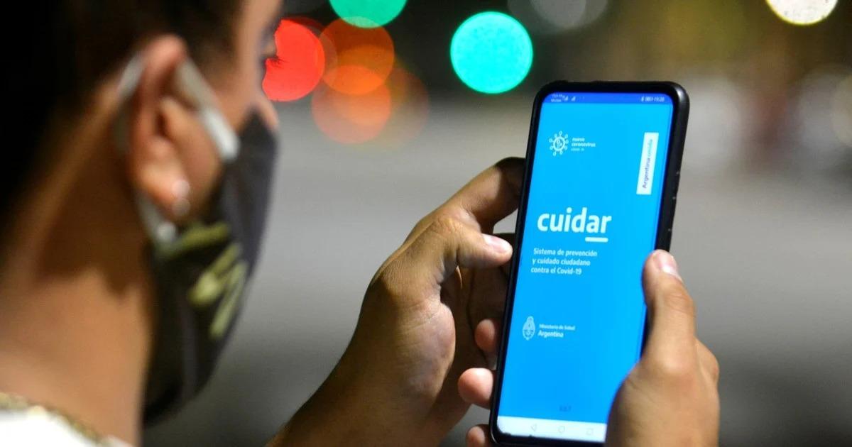Protocolo para la prueba piloto con asistencia de público al partido  Argentina-Bolivia | Argentina.gob.ar
