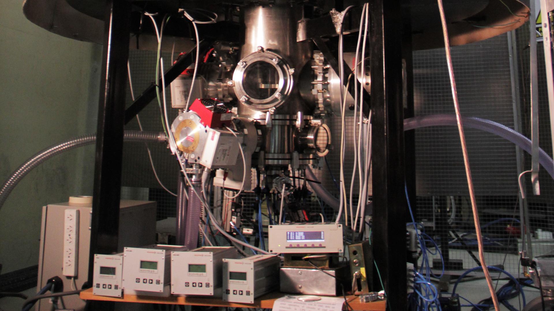 Noticias de la Comisión Nacional de Energia Atómica (CNEA) - Página 5 20_1_8_acelerador_corea_del_sur
