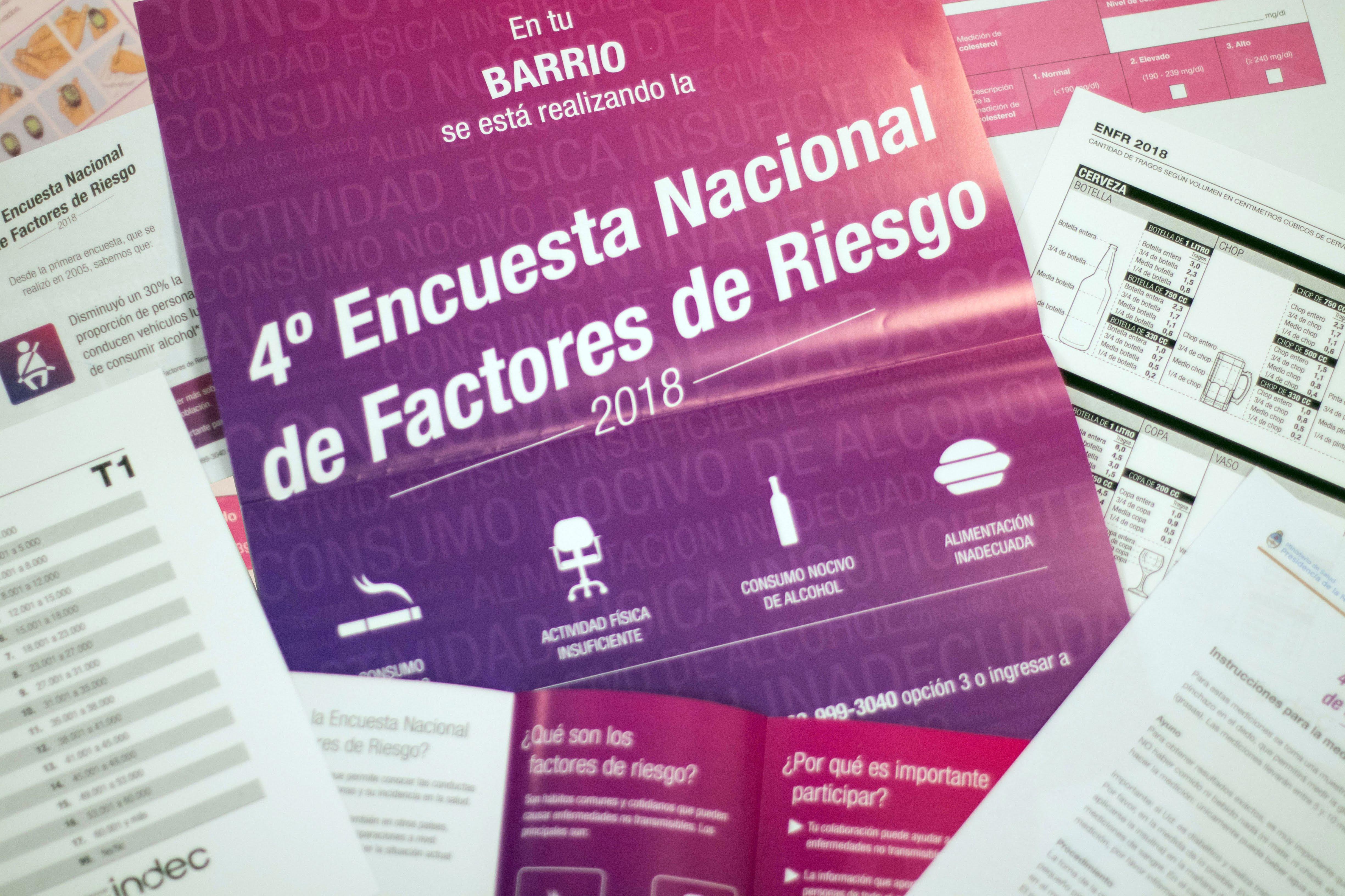 21-09-18 flyer cuarta ENFR
