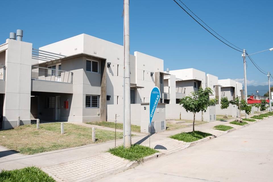 Banco hipotecario tucuman