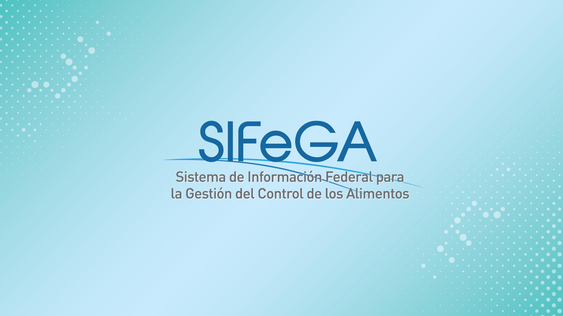 El SIFeGA se implementa en Mendoza | Argentina.gob.ar