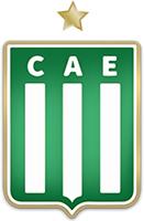 Escudo del Club Atlético Excursionistas