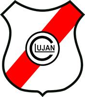 Escudo del Club Luján