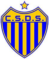 Escudo del Club Dock Sud