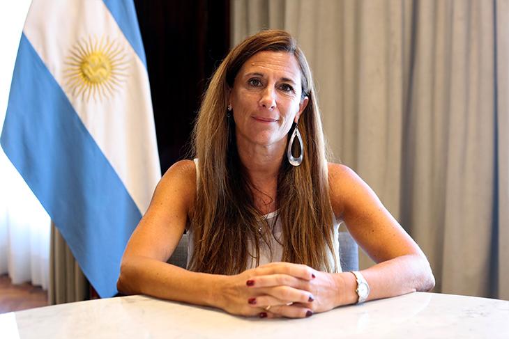 Subsecretaría de Economía del Conocimiento   Argentina.gob.ar