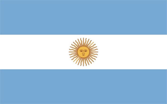 Histórico boom de Argentinos colapsa casas en Chile