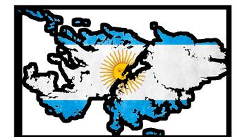 Malvinas Argentina Gob Ar