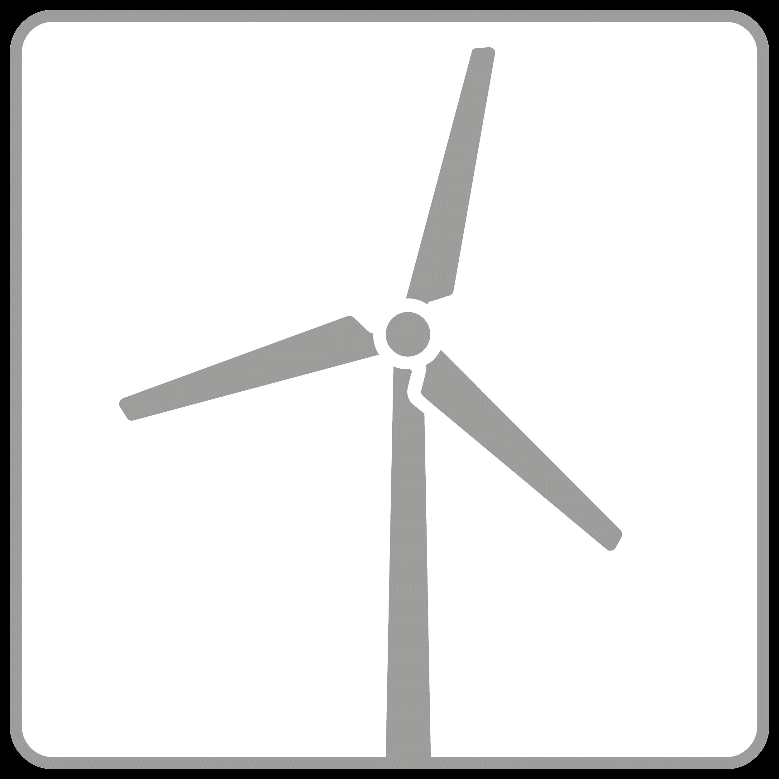imagen sobre energía eólica de baja potencia