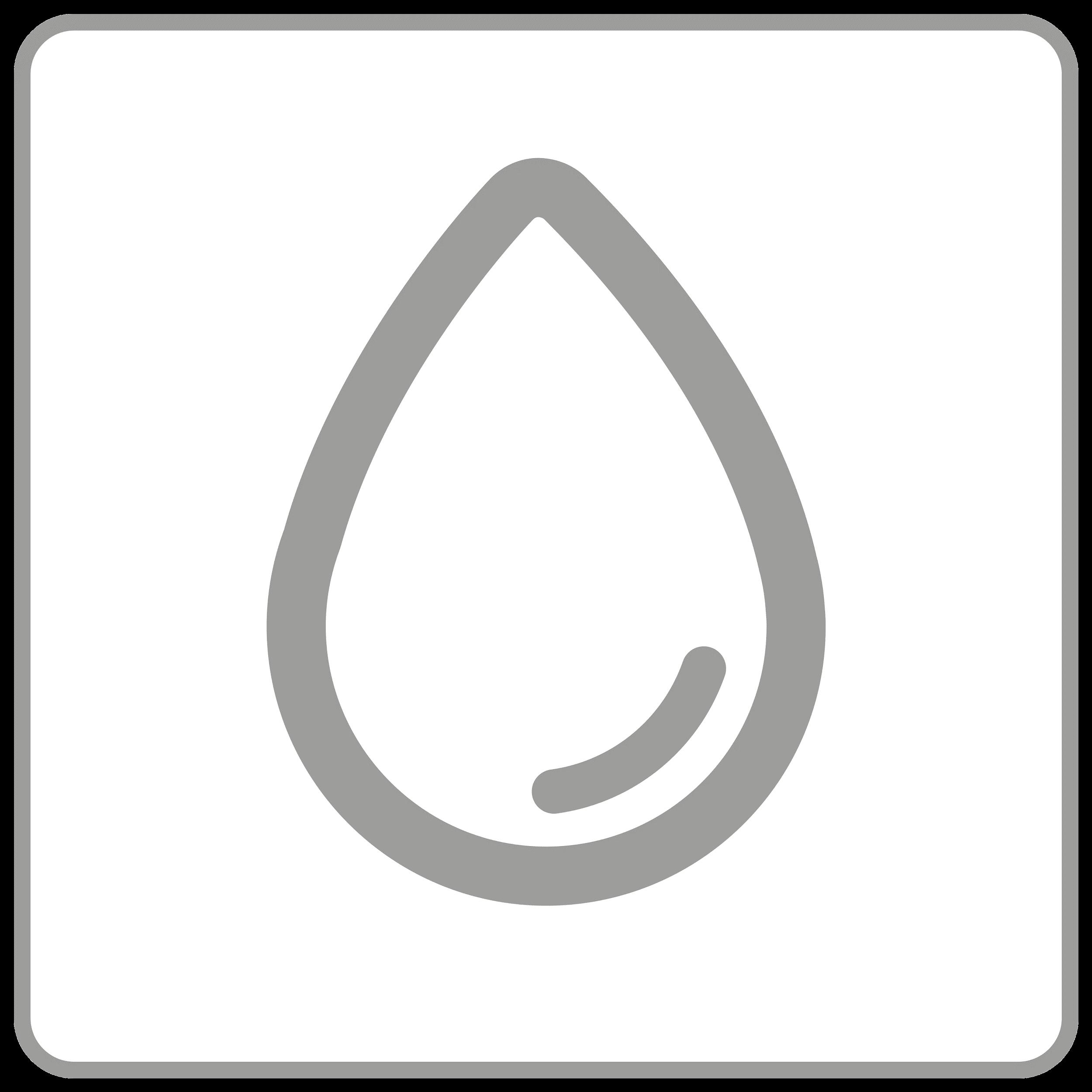 imagen sobre pequeños aprovechamientos hidráulicos
