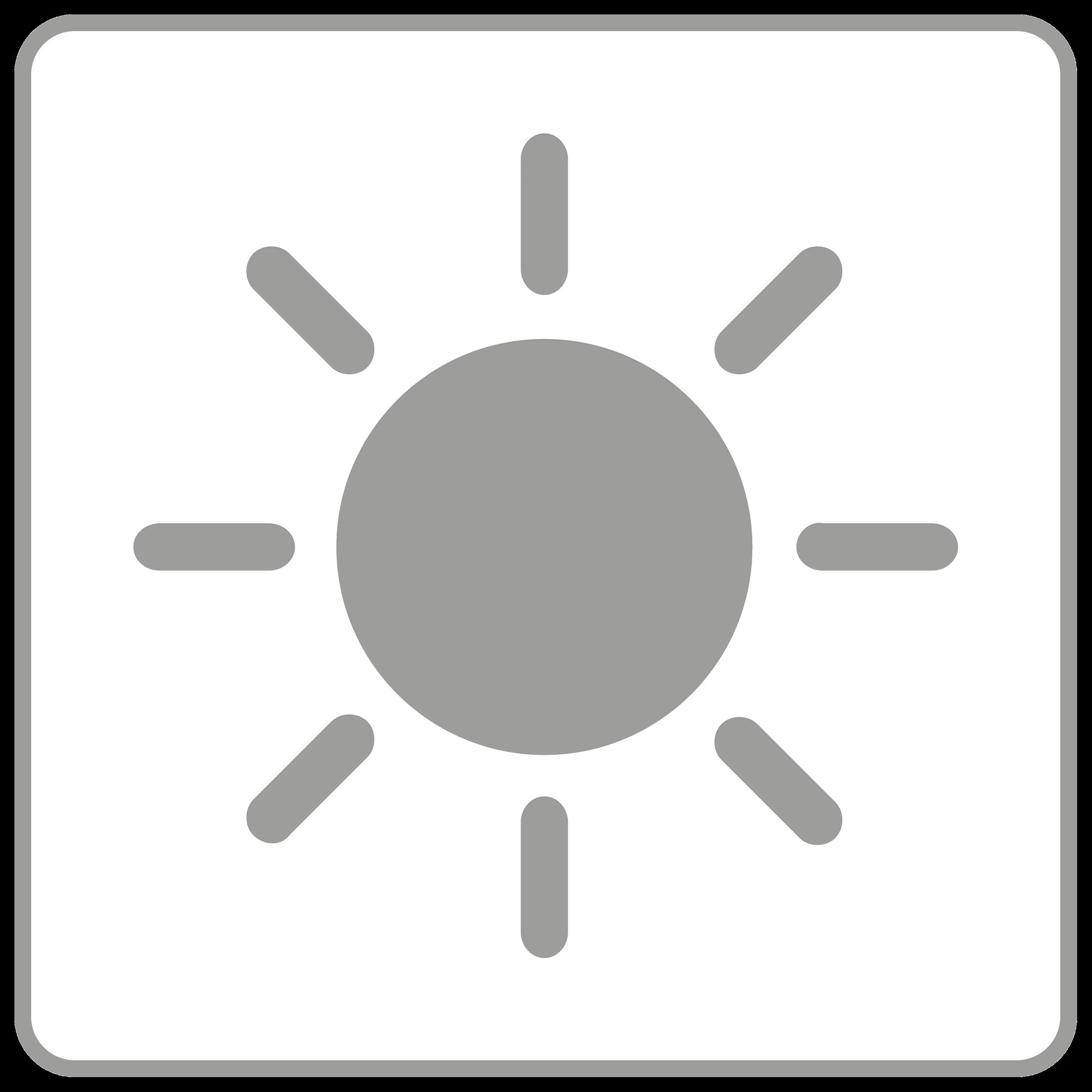 imagen sobre energía solar fotovoltaica