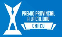 Premio Chaco
