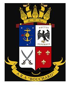 Patrulleras (OPV) clase Bouchard - Página 12 Imagen_heraldica_ara_bouchard