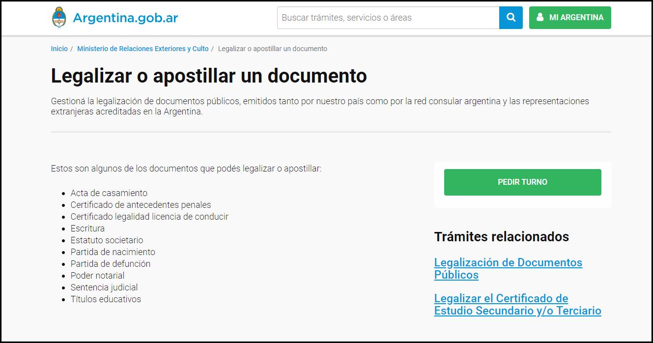 Único Tejas Nacimiento Apostilla Embellecimiento - Certificado Actas ...