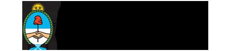 Logo organismo