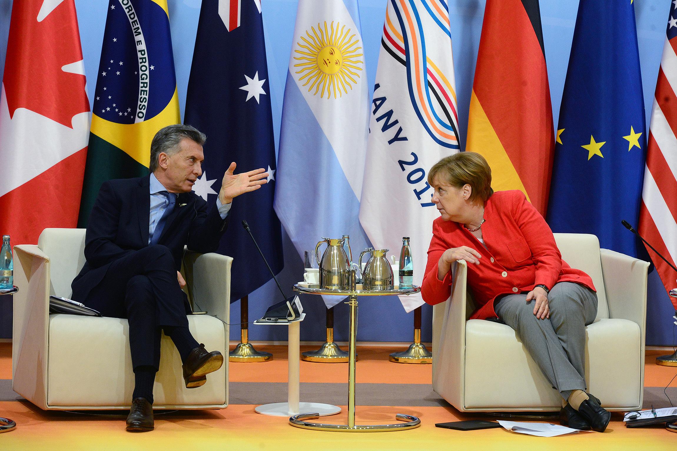 que es el g20 argentina