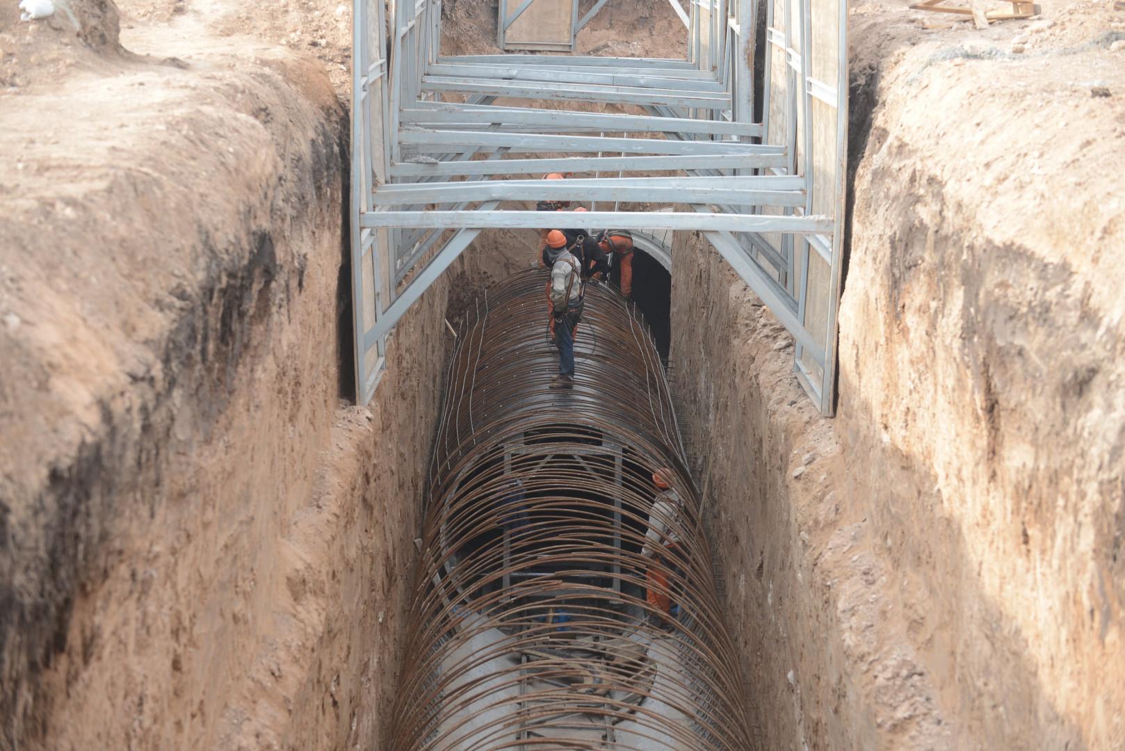 Resultado de imagen para Destacan las políticas hídricas desarrolladas por el Gobierno