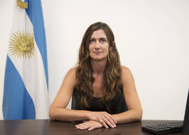 Subsecretaría de Investigación Criminal y Cooperación Judicial |  Argentina.gob.ar