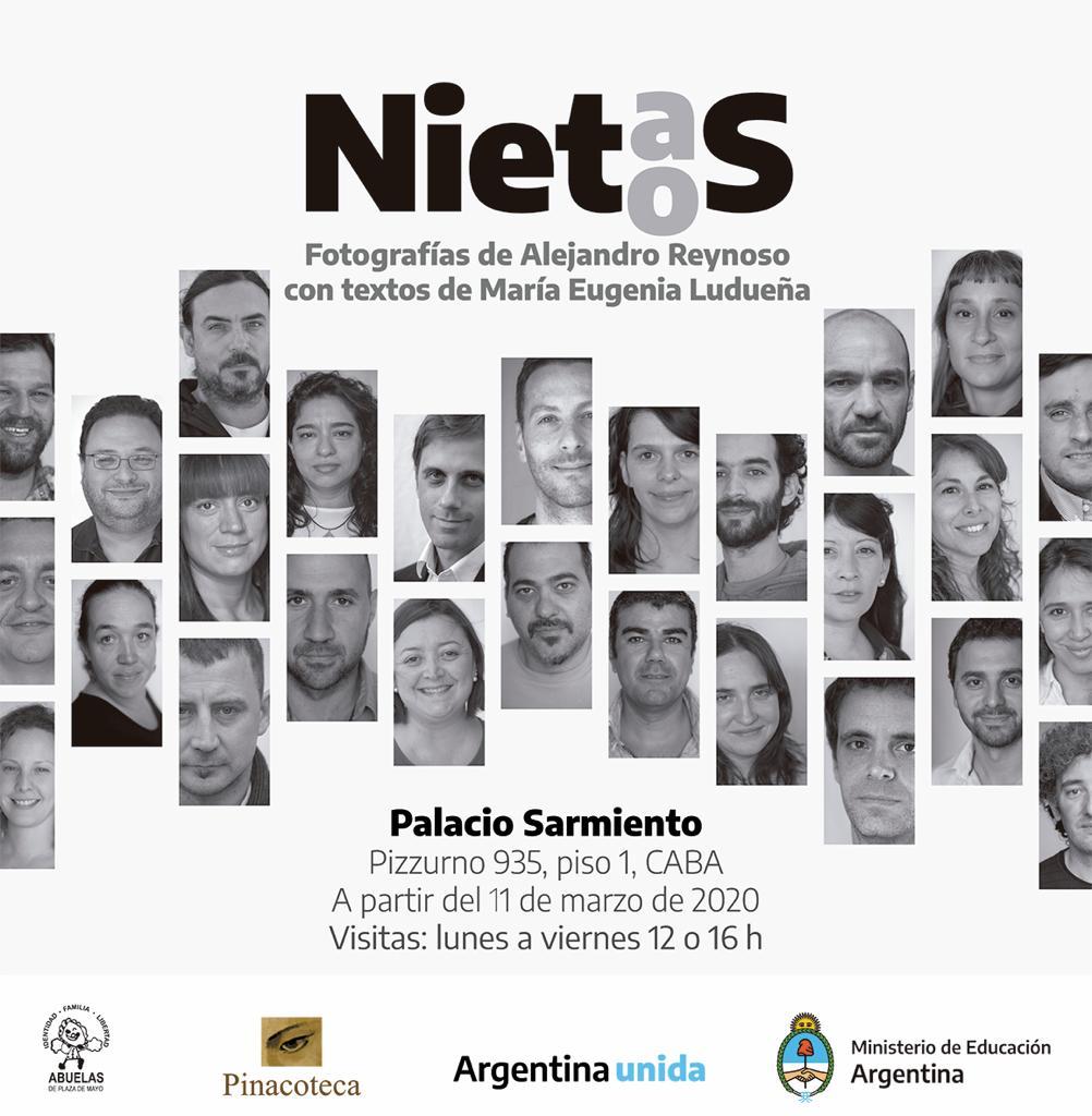 https://www.argentina.gob.ar/sites/default/files/photo-2020-03-05-13-44-53.jpg