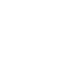 seguro verde argentina gob ar