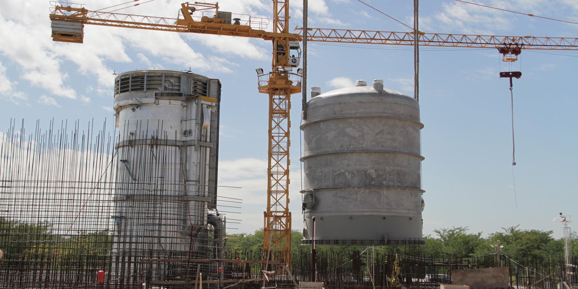 Noticias de la Comisión Nacional de Energia Atómica (CNEA) - Página 5 2019_2_18_ra10_tanque_1