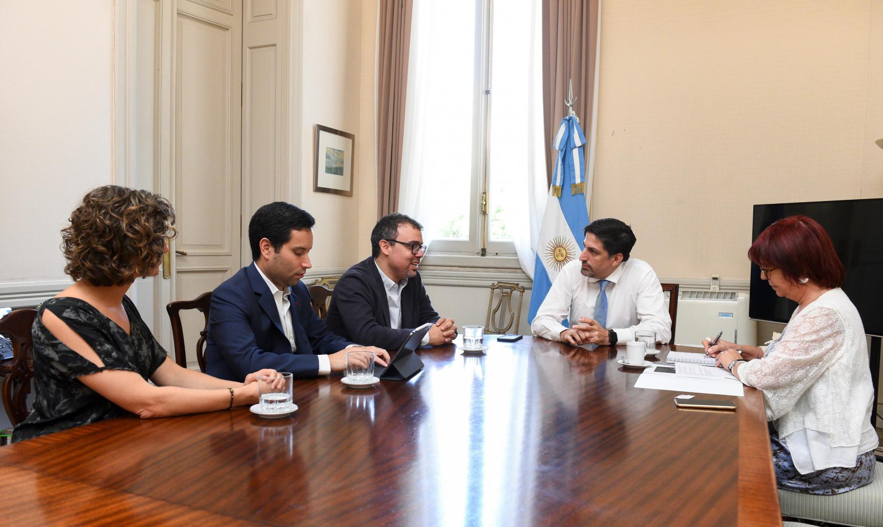 www.argentina.gob.ar