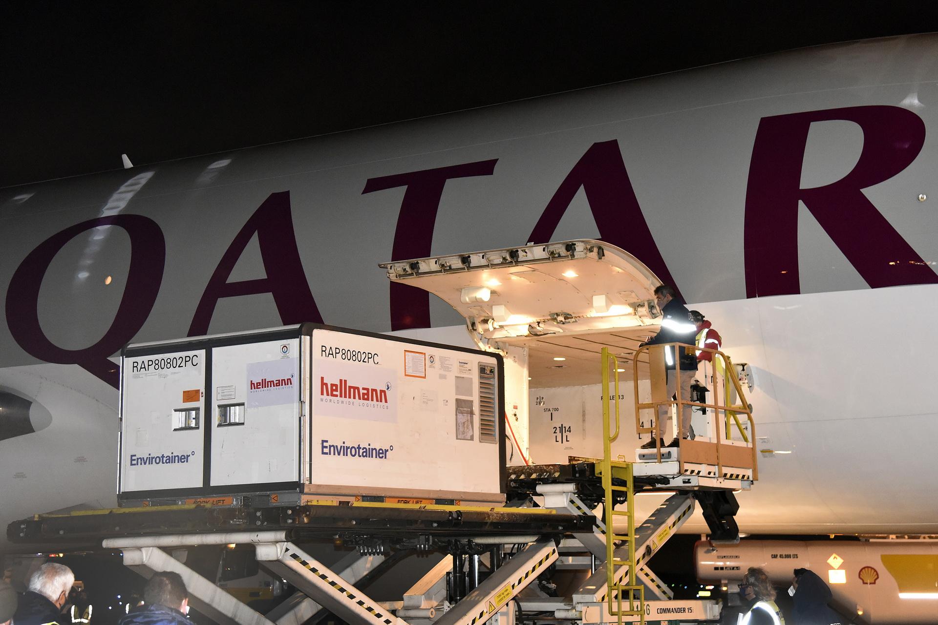 23-06-2021- Sinopharm Qatar