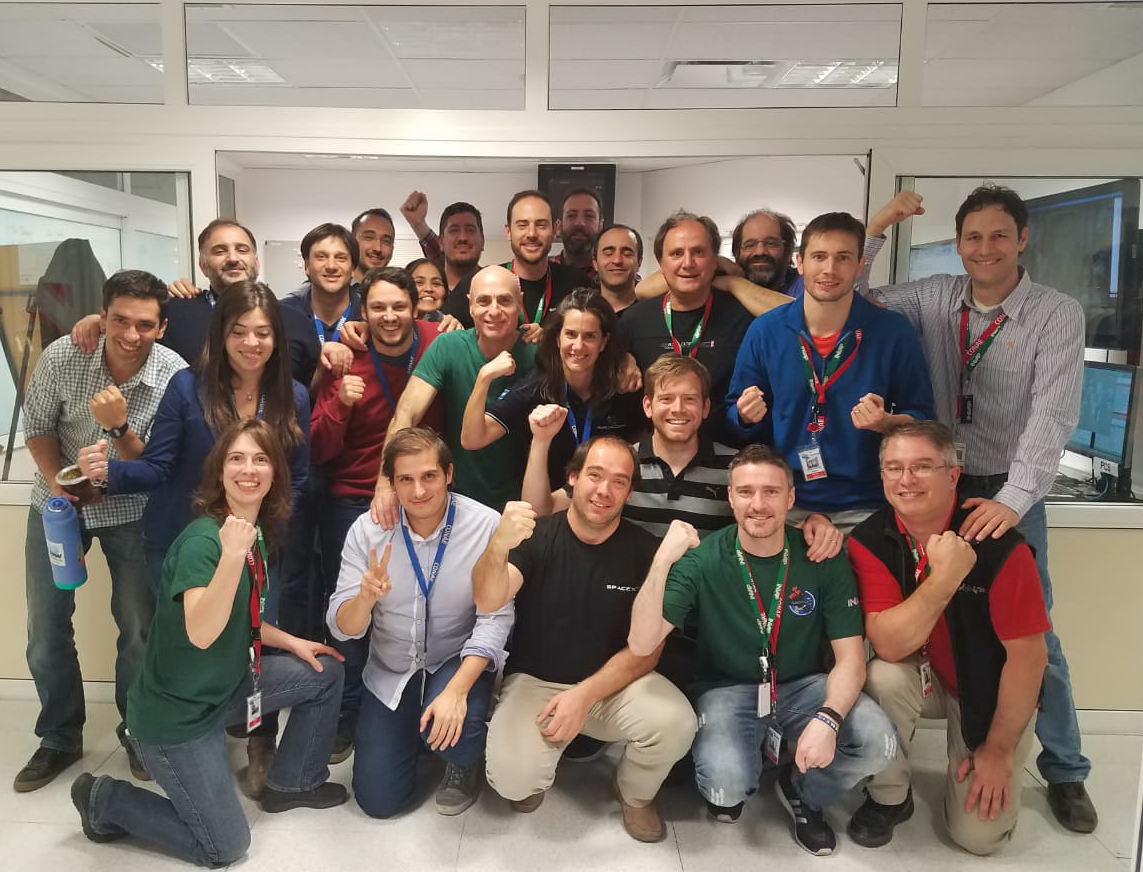 SAOCOM 1A y SAOCOM 1B - Satélites hechos en Argentina - Página 2 Web4