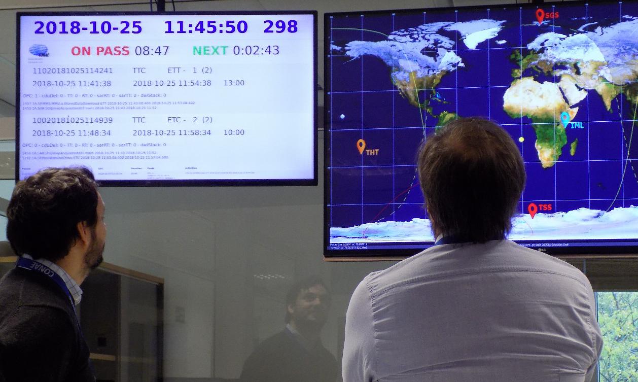 SAOCOM 1A y SAOCOM 1B - Satélites hechos en Argentina - Página 2 Web6