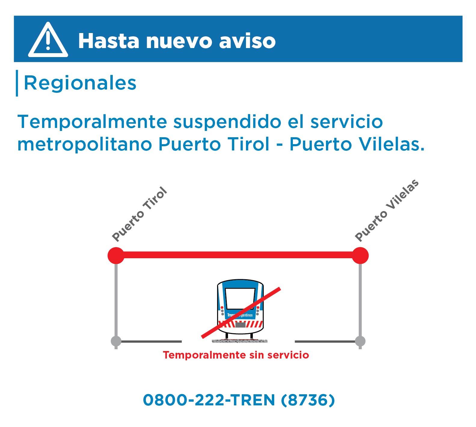 Servicio Regional Chaco