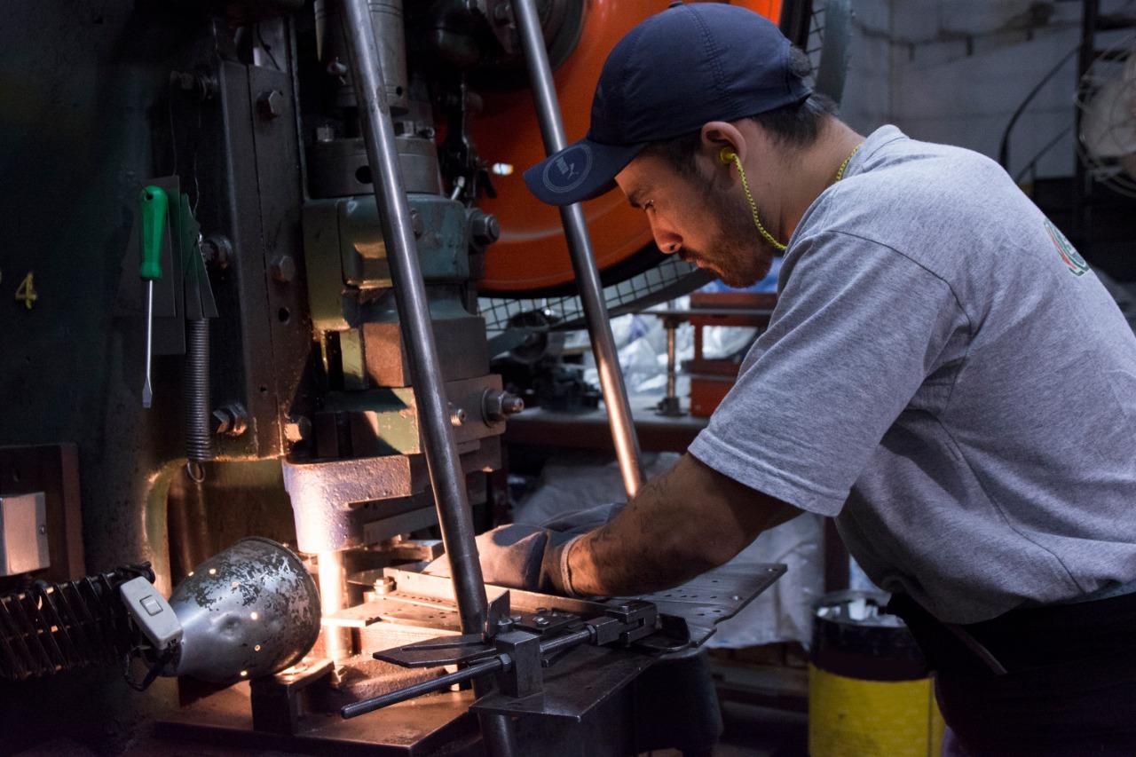 El Estado reintegrará hasta el 100% de los créditos del ATP 5 a empresas  que contraten trabajadores en los próximos 12 meses | Argentina.gob.ar